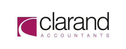 Calarand Accountants