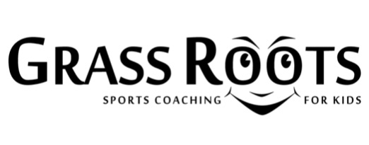 Grass Roots Sports Coaching for Kids