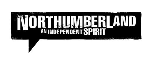 Northumberland an independent spirit
