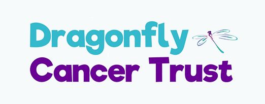 Corbridge Festival supports Dragonfly Cancer Trust