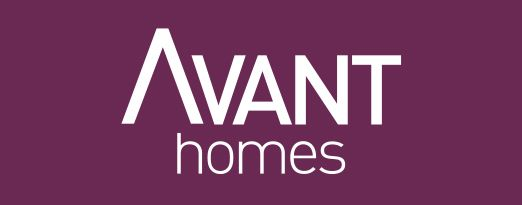 Avant Homes - Birkey Heights, Acomb